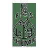 Fachschaft Chemie der CAU Kiel