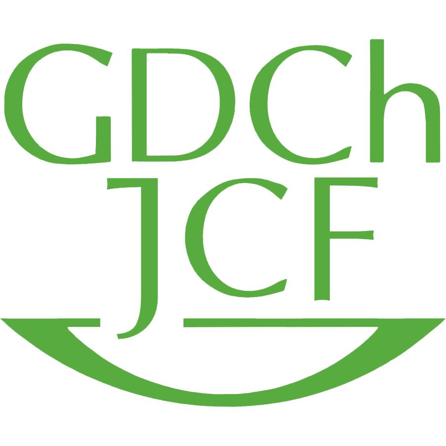 Jungchemikerforum der GDCh (JCF)