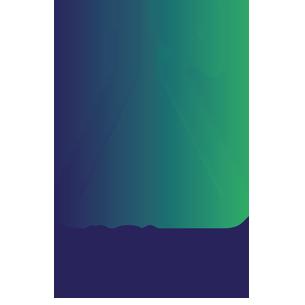WiChem Kiel e.V.